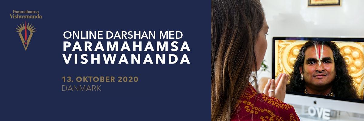 Online Darshan-DK-Website_13-10-2020